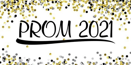 2021 Private Prom - Marksville tickets