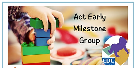 Virtual Act Early Milestone Group tickets