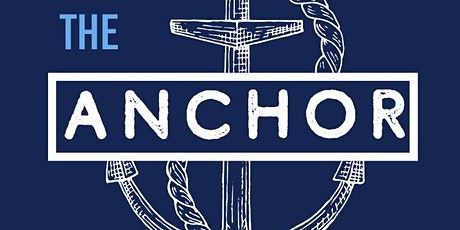 A Community Conversation with The Anchor School tickets