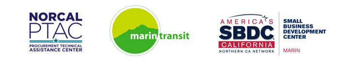 Contracting Opportunities with Marin Transit image