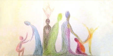 Family Constellations Workshop Online tickets