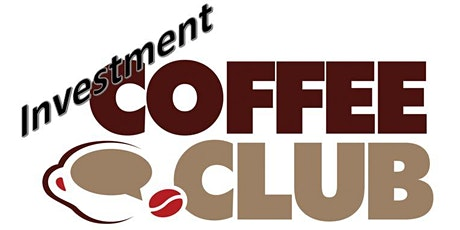 Friday Investment Coffee Club -  Jamie  L. Wicks - Financial Advisor- tickets