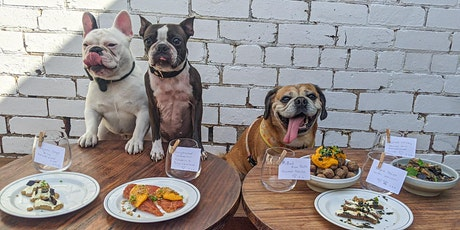 Northcote Puppy Pub Crawl tickets