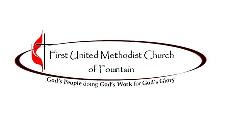 First UMC of Fountain Worship Services tickets