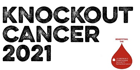 Knock Out Cancer 2021 Virtual Wine Tasting Event tickets