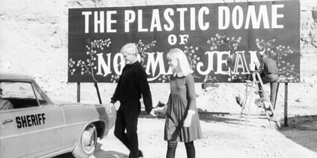 The Plastic Dome of Norma Jean (1966) tickets