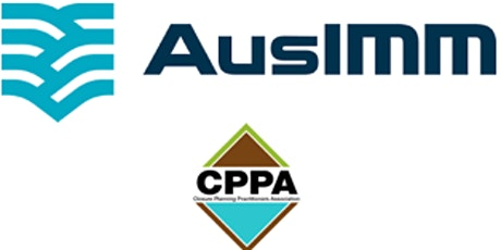 AusIMM (S&E) Society & CPPA Networking Event tickets
