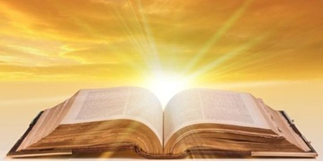 Bible stories for children tickets