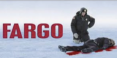 New Plaza Cinema Classic Talk Back:  Fargo (1996) tickets