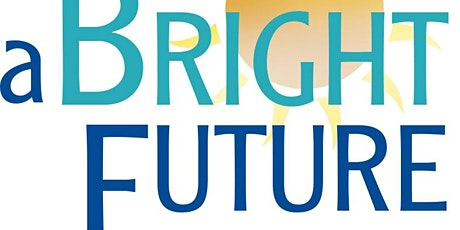 Education Day 2021 - A Bright Future! tickets