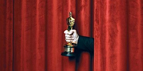 Oscar Awards 2021 tickets