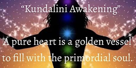 Introduction to Kundalini Yoga Tickets