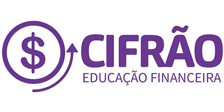 Forum Educação Financeira ingressos