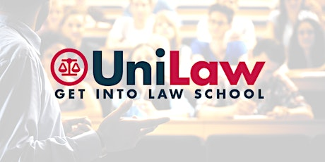 Virtual Lawyer for a Day tickets