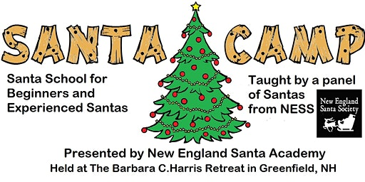 Christmas Events December 2021 And Holbrook Ma Holbrook Ma Holiday Events Eventbrite
