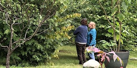 Visit Hortus Arboretum and Botanical Gardens tickets