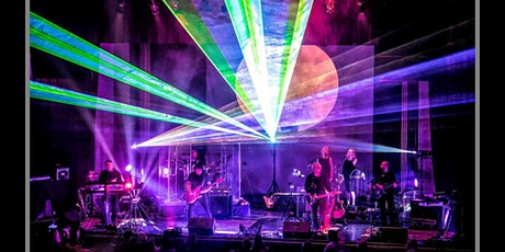 House of Floyd - Tribute to Pink Floyd tickets