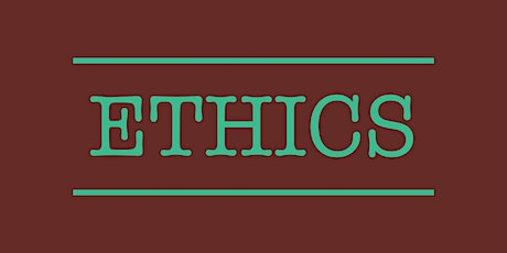 AASECT Ethics and the Code of Conduct tickets