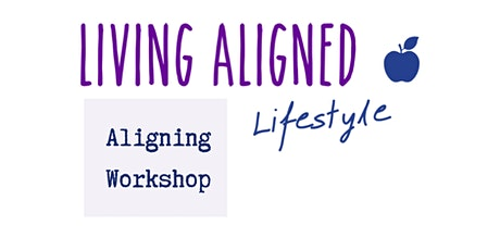 Aligning Workshop tickets
