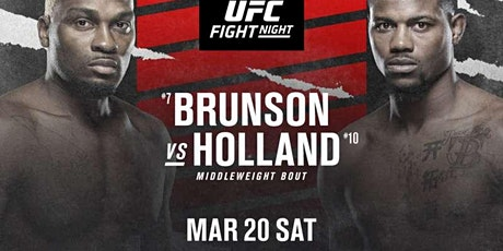 ONLINE-StrEams@!.UFC Vegas 22 LIVE ON 2021 tickets