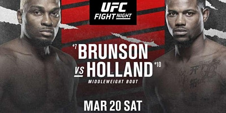 StrEams@!.MaTch UFC Vegas 22 LIVE ON fReE 2021 tickets