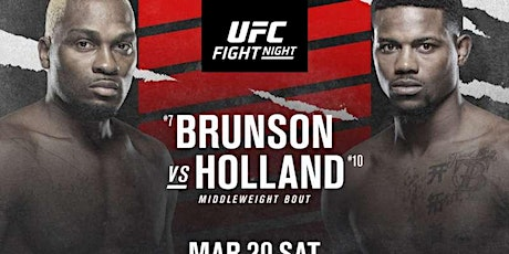ONLINE-StrEams@!.UFC Vegas 22 Fight LIVE ON 2021 tickets