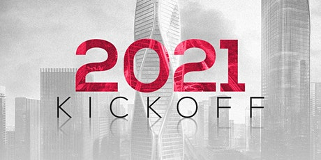 2021 Kickoff tickets