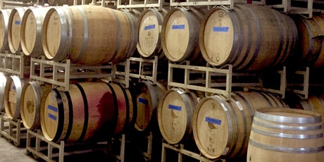 Carlton Cellars Wine Country Memorial Day - Sunday tickets