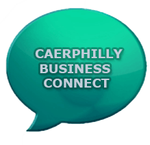 Caerphilly Business Connect - March 2019 Meet