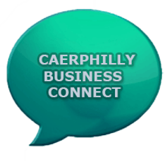 Caerphilly Business Connect - August 2019 Meeting tickets