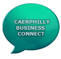 Caerphilly Business Connect - August 2019 Meeting