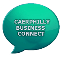 Caerphilly Business Connect - February 2020 Meeting