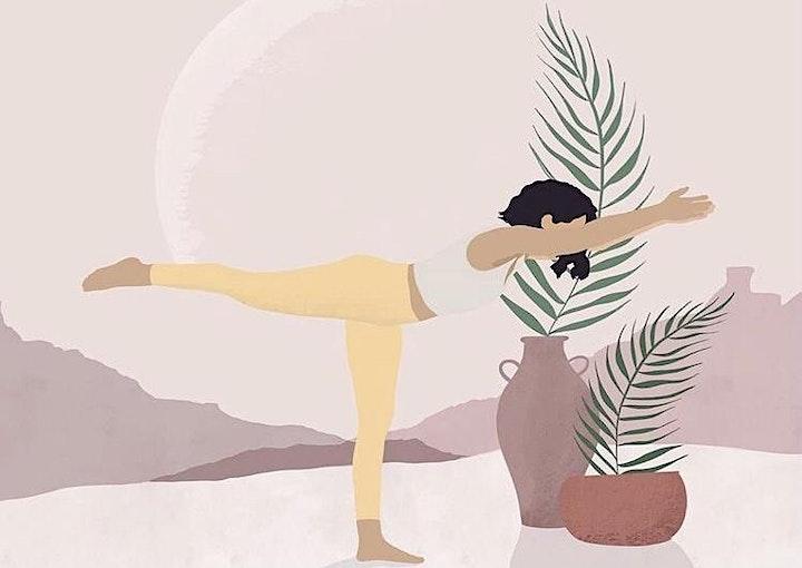 Online Kundalini Yoga Packs image