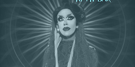 "DRAG BRUNCH ""CHURCH"" with Sabel Scities tickets"