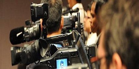 Avoiding a Media Firestorm: Crisis Communications Training tickets