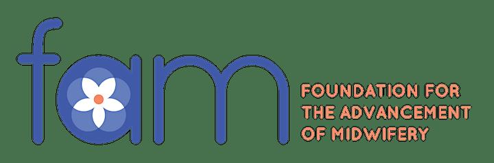 Fundraiser & Private Virtual Screening of Chocolate Milk Ⓡ Documentary image