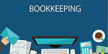 Principles of BookKeeping tickets