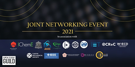 ACES Joint Networking Event 2021 tickets
