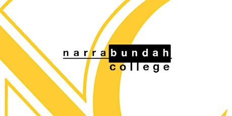 Narrabundah College Information Night tickets