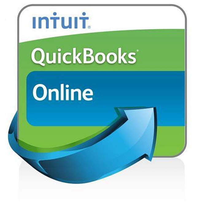 QuickBooks Online Training Course image