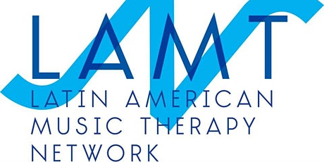 Latin Rhythms and Clinical Applications tickets