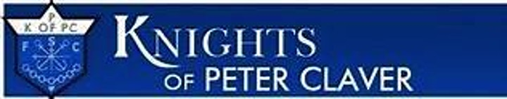 Knights of Peter Claver & Ladies Auxiliary 82nd*  Virtual  Conference image