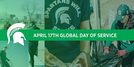Atlanta Spartans Global Day of Service: Thank You Essential Teachers! tickets