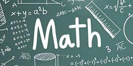 Free GCSE Maths Sessions tickets