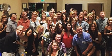 36 Year Reunion for the Norco High Class of 1985 tickets