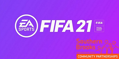 FIFA 21 Charity Ultimate Team Tournament (PS4/5) tickets