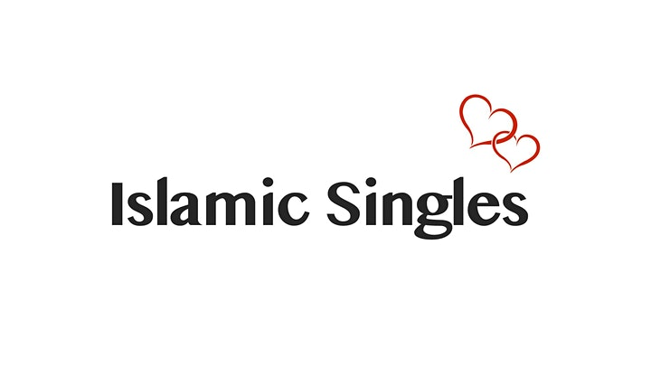 MUSLIM PROFESSIONALS ONLINE/VIRTUAL MIXED AGE GROUPS MARRIAGE EVENT image