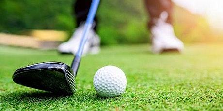 2021 AWS Iowa Golf Outing tickets