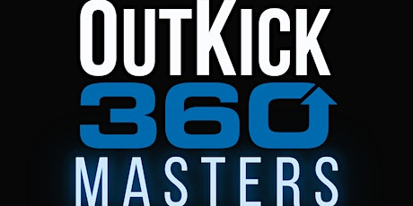 Outkick 360 Masters 2021 tickets