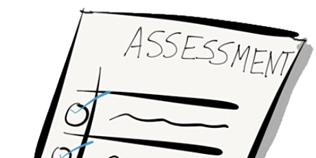 Assessing Learning (Module 25) tickets